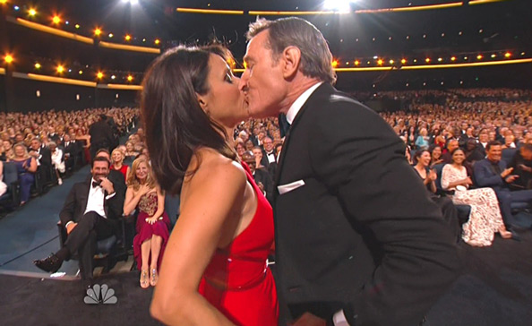 The best moments from the 2014 Emmy Awards