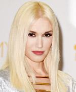 Gwen Stefani Hair - VMAs - Emmys