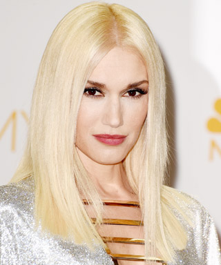 Two Nights, Two Looks: Get the Details on Gwen Stefani's Dynamic Awards Show Hair