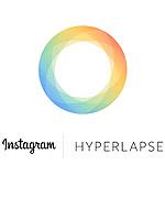 Hyperlapse