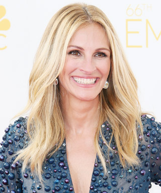 What Is Pratyahara? Get the Lowdown on Julia Roberts's Favorite Yoga Practice