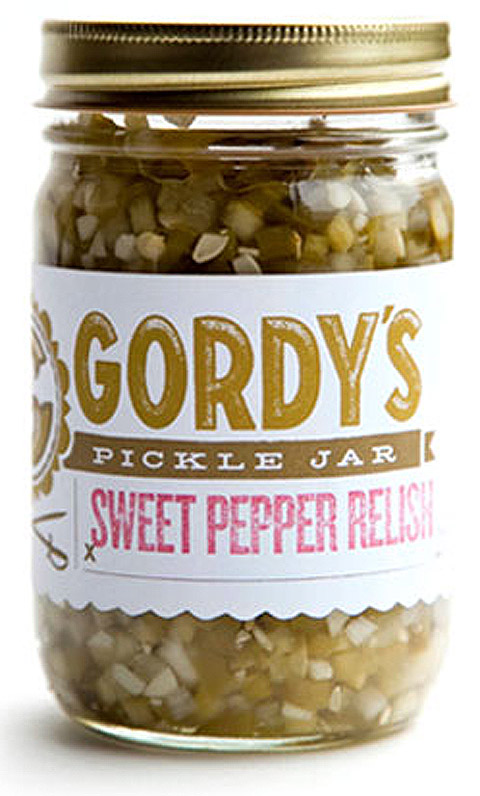 Dressing Up! Try These Cool Hot Dog Condiments at Your Next BBQ