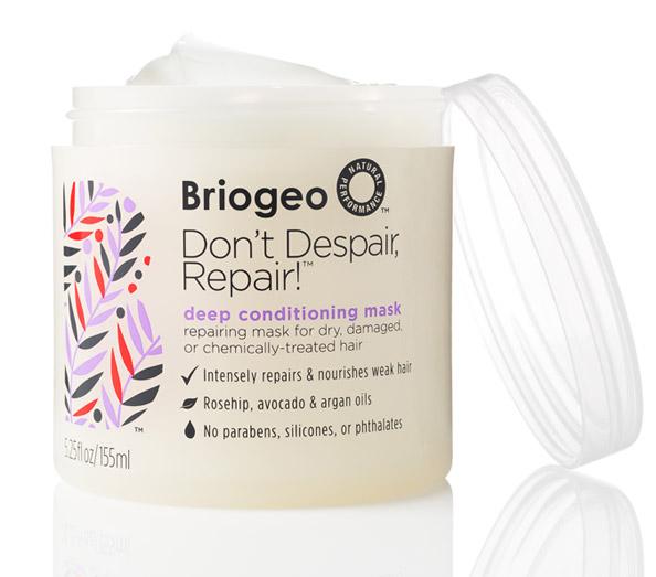 Briogeo Conditioner