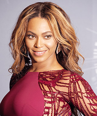 10 Ways to Look as Flawless as Beyonce Every Day