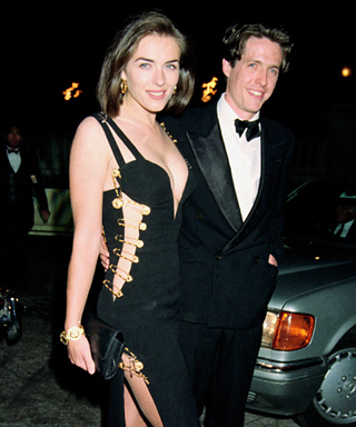 Forget Me Nots: The Most Talked-About Dresses of the Past 20 Years