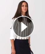 Real-Time Fashion: Menswear