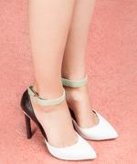 Prabal Gurung Footwear Collection