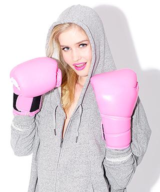 Betsey Johnson Activewear