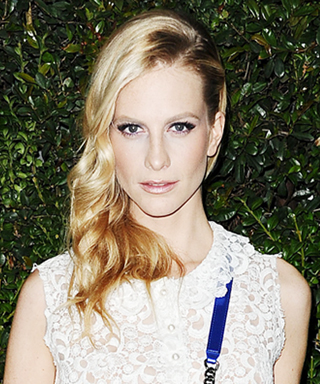 Poppy Delevingne Birthday