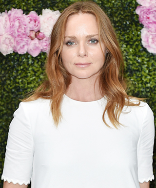 Stella McCartney Birthday
