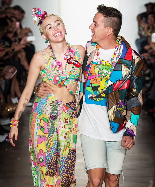 miley-cyrus-jeremy-scott