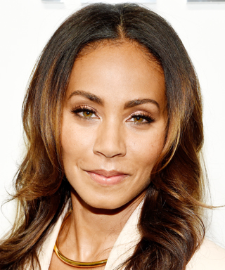 Jada Pinkett Smith Birthday