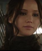 The Hunger Games: Mockingjay Trailer