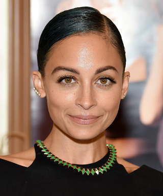 Nicole Richie Fashion/Beauty