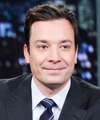 Jimmy Fallon Birthday