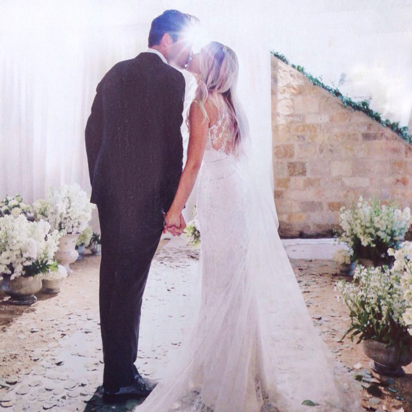 301 moved permanently With lauren conrad wedding dress