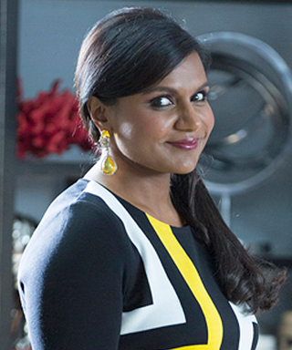 <em>The Mindy Project</em> Is Back, and the Clothes Are Just as Fabulous as Ever! Get the Scoop