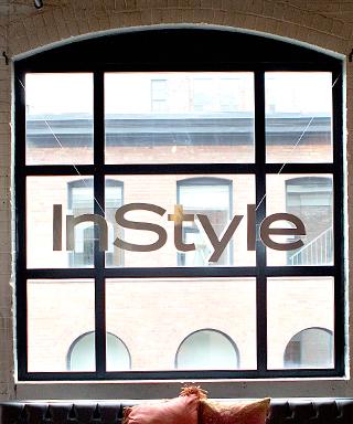InStyle TIFF Photo Studio