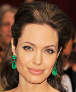 20 Years of Show-Stopping Red-Carpet Jewels