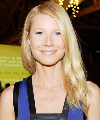 Gwyneth Paltrow Birthday