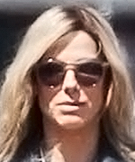 Sandra Bullock Blonde Hair