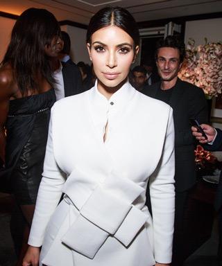 kim-kardashian-pfw
