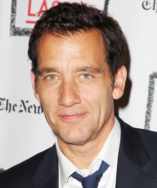 Clive Owen Birthday