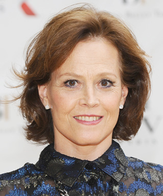 Sigourney Weaver Birthday
