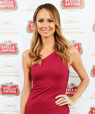 Stacy Keibler Birthday