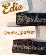 Edie Parker clutches