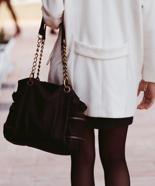 Most-Googled: How To Tell If A Designer Handbag Is Real