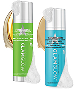 Glamglow Facial Cleansers