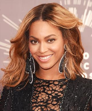 Beyonce's New Album