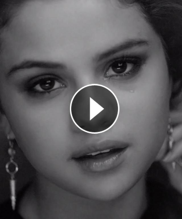 Selena Gomez: The Heart Wants What It Wants
