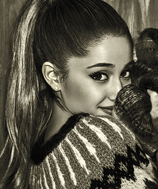 ariana-grande-instyle