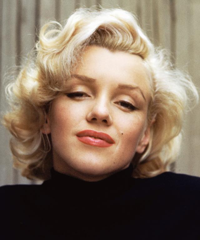 Marilyn Monroe Auction
