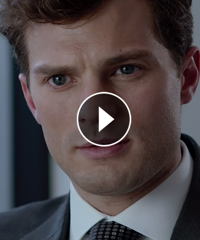 Fifty Shades of Grey full trailer.