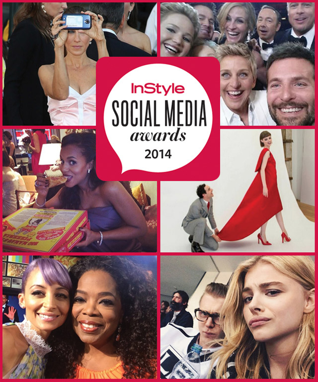 social-media-award-winners