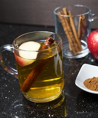 apple-cinnamon-cider-mocktail-recipe