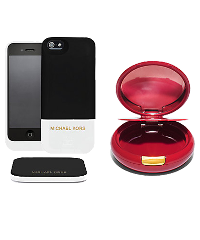 Michael Kors Tech Accessories