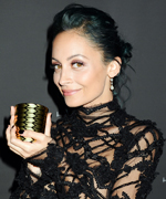 Nicole Richie's House of Harlow 1960 Fragrance Line