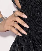 AMA Manicures