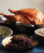 Thanksgiving gadgets