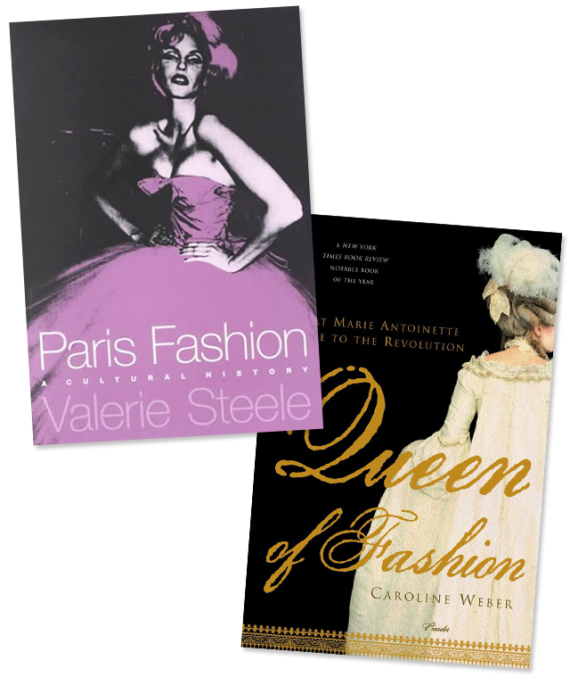 Best Fashion Books 2014 The Best Fashion Books of