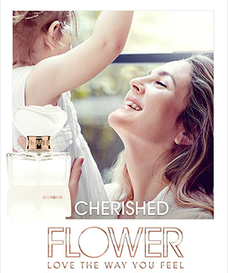 Drew Barrymore Fragrance