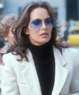 We're Inspired by: Jaclyn Smith, 1978