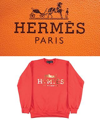 hermes-knockoffs