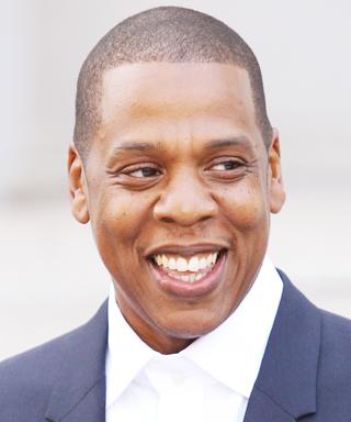 Jay Z Birthday