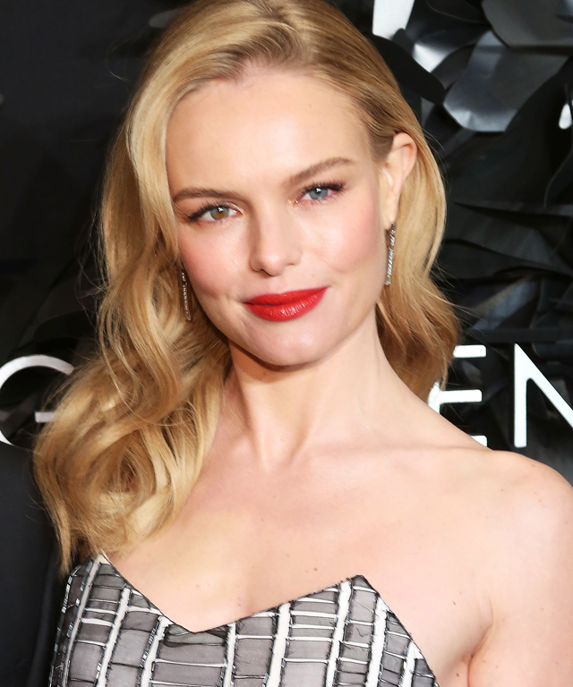 Kate Bosworth x Matisse