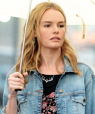 Kate Bosworth Found it